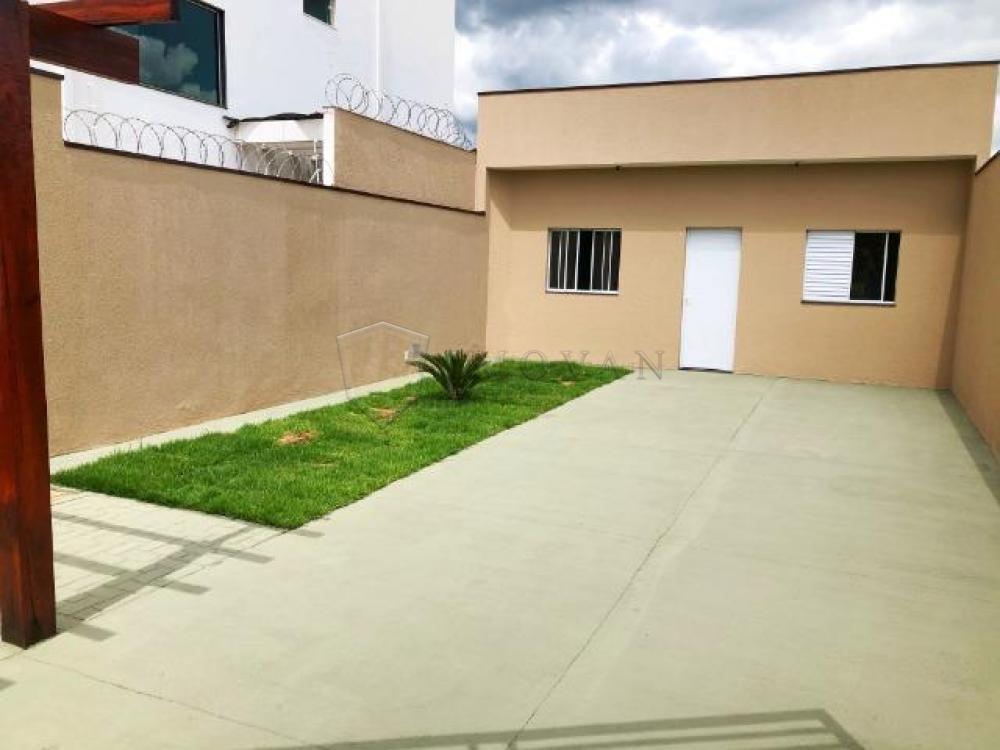 Comprar Casa / Padrão em Bonfim Paulista apenas R$ 250.000,00 - Foto 7