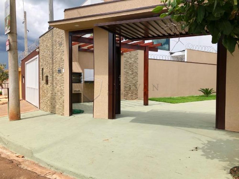 Comprar Casa / Padrão em Bonfim Paulista apenas R$ 250.000,00 - Foto 10
