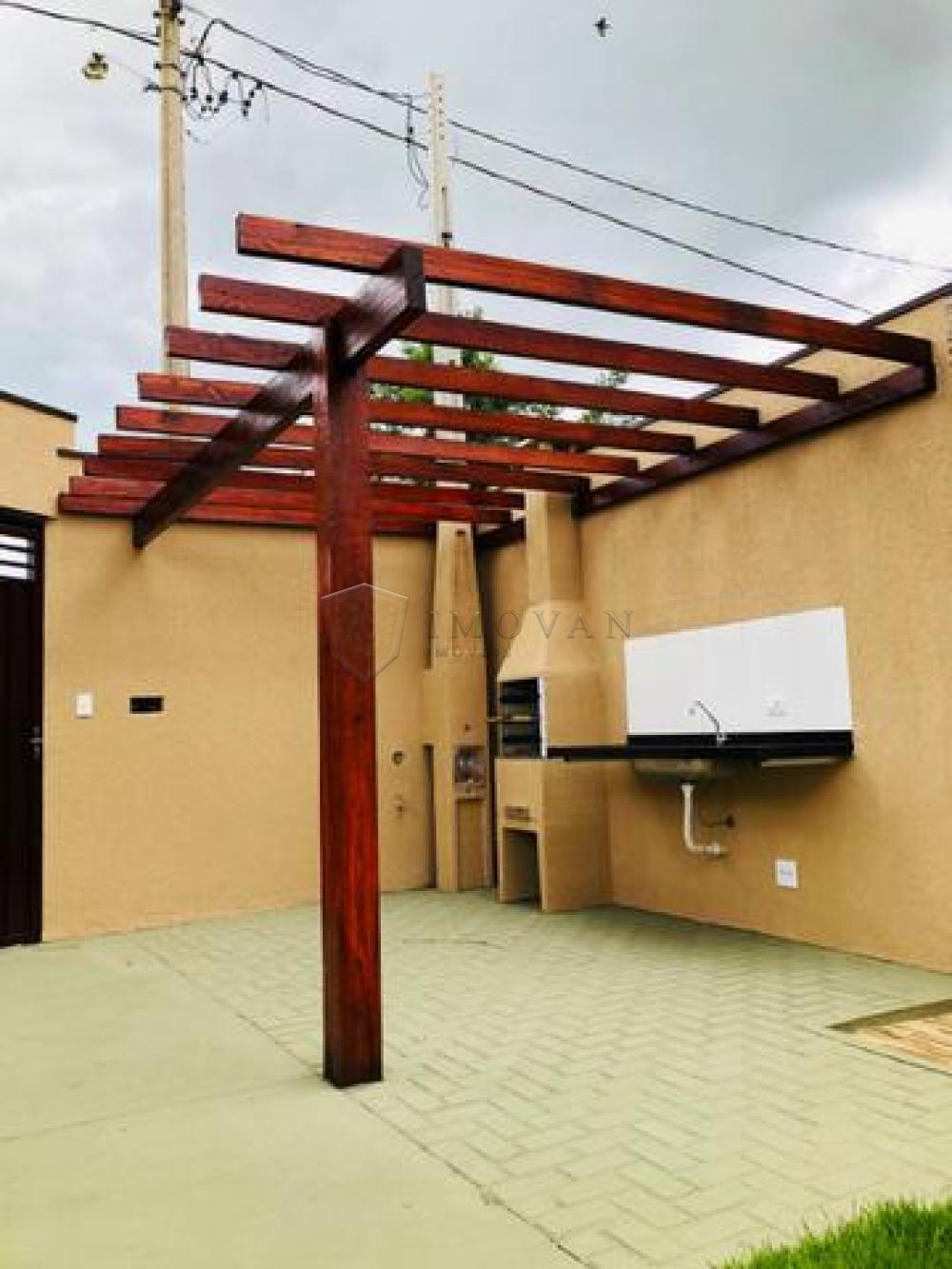 Comprar Casa / Padrão em Bonfim Paulista apenas R$ 250.000,00 - Foto 9