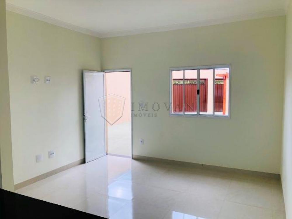 Comprar Casa / Padrão em Bonfim Paulista apenas R$ 250.000,00 - Foto 4