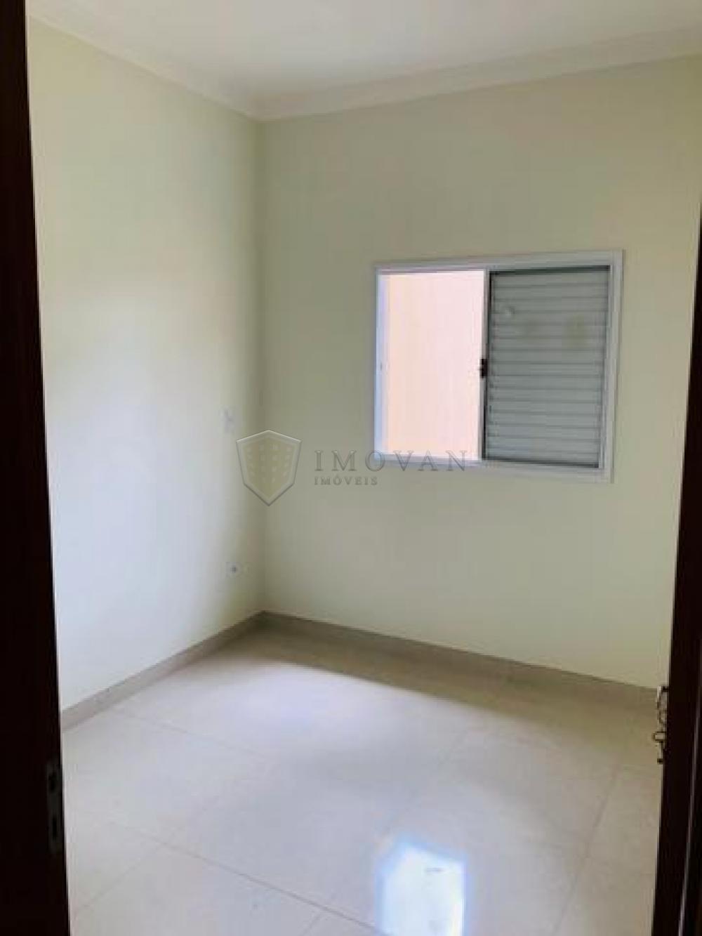 Comprar Casa / Padrão em Bonfim Paulista apenas R$ 250.000,00 - Foto 16