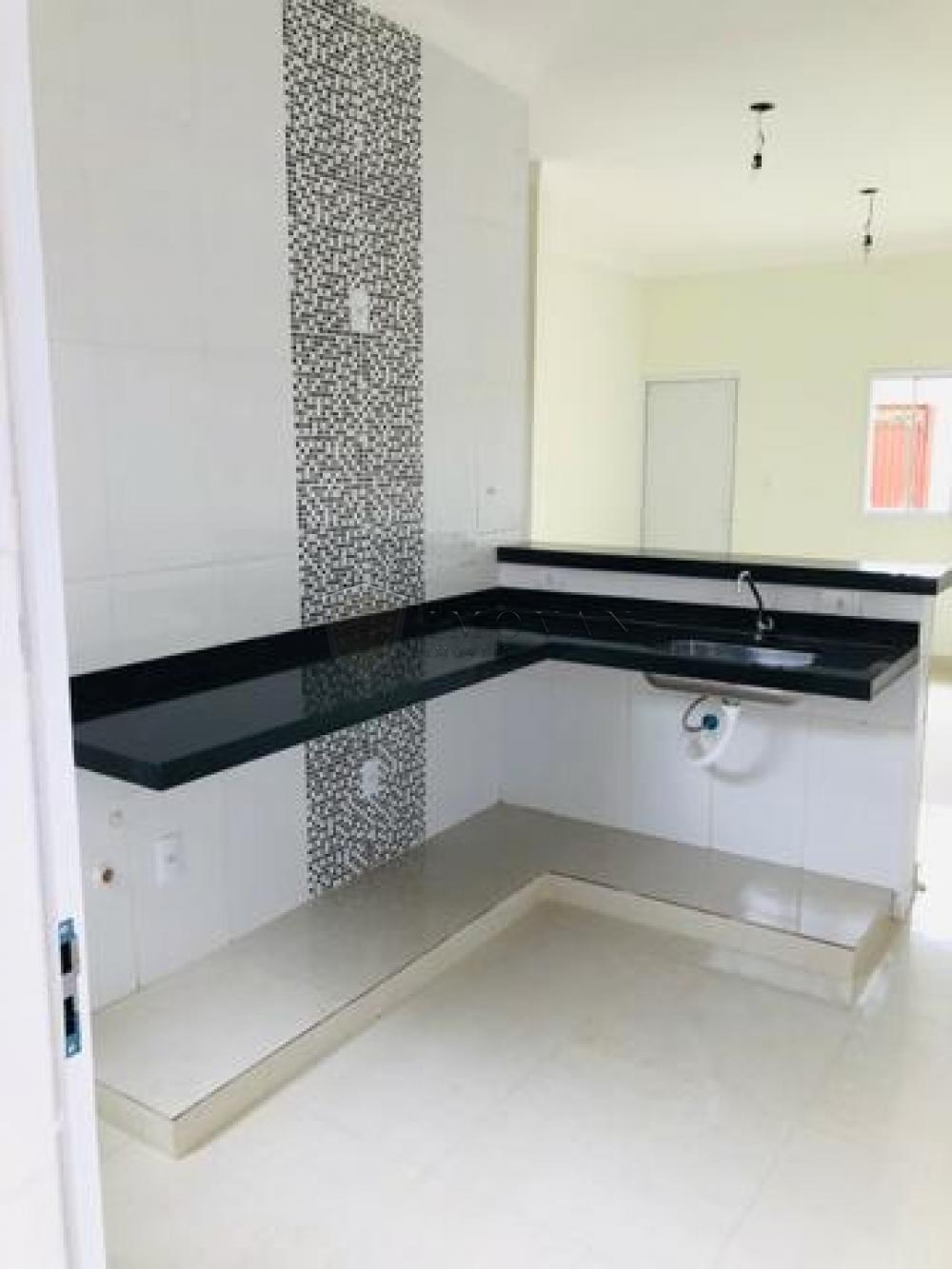 Comprar Casa / Padrão em Bonfim Paulista apenas R$ 250.000,00 - Foto 2