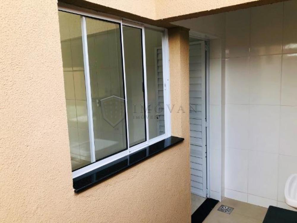 Comprar Casa / Padrão em Bonfim Paulista apenas R$ 250.000,00 - Foto 17