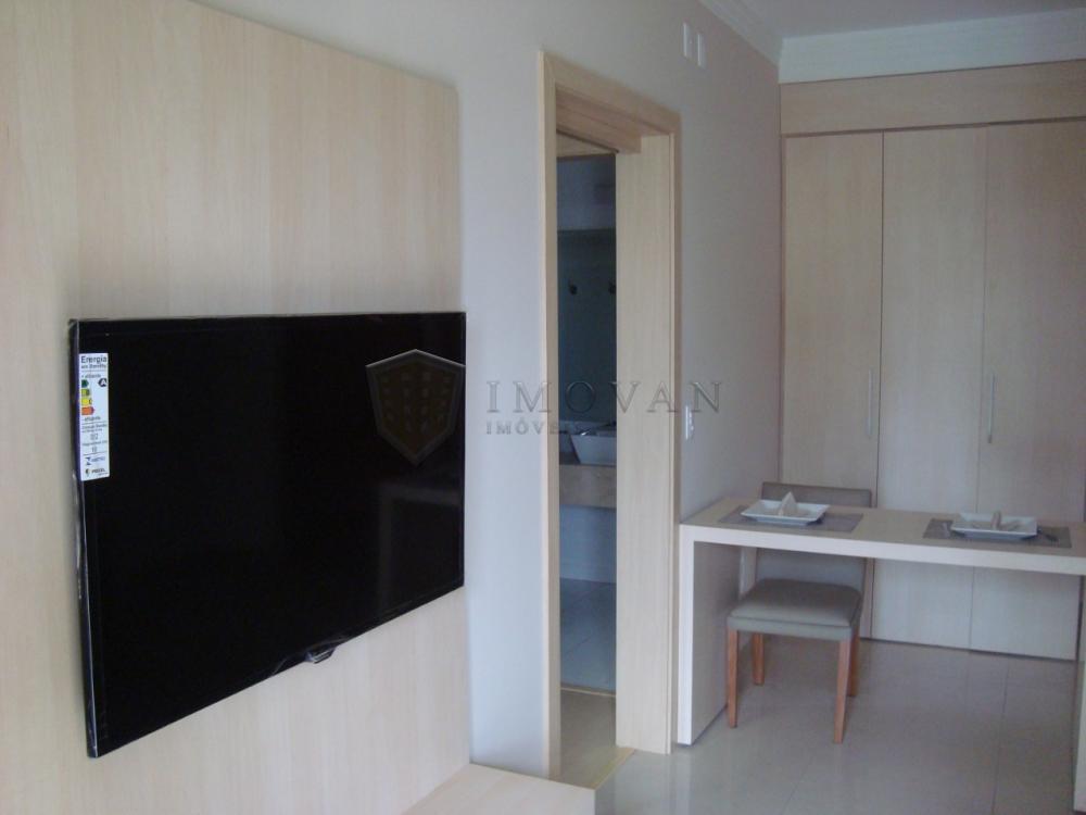 Comprar Apartamento / Flat em Ribeirão Preto apenas R$ 229.000,00 - Foto 6