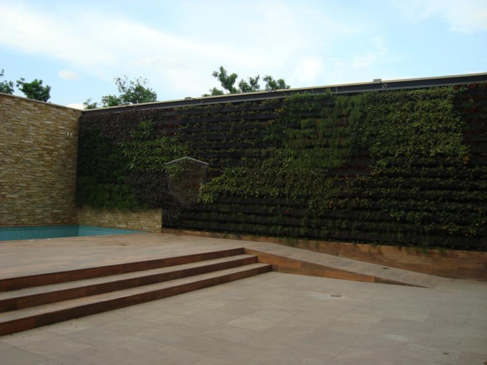 Comprar Apartamento / Flat em Ribeirão Preto apenas R$ 229.000,00 - Foto 14