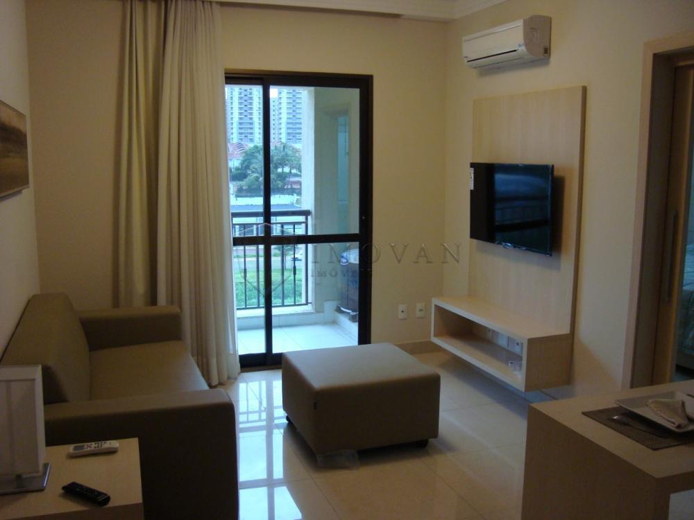 Comprar Apartamento / Flat em Ribeirão Preto apenas R$ 229.000,00 - Foto 3