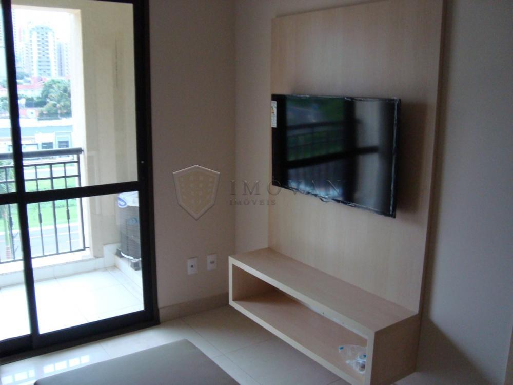 Comprar Apartamento / Flat em Ribeirão Preto apenas R$ 229.000,00 - Foto 4