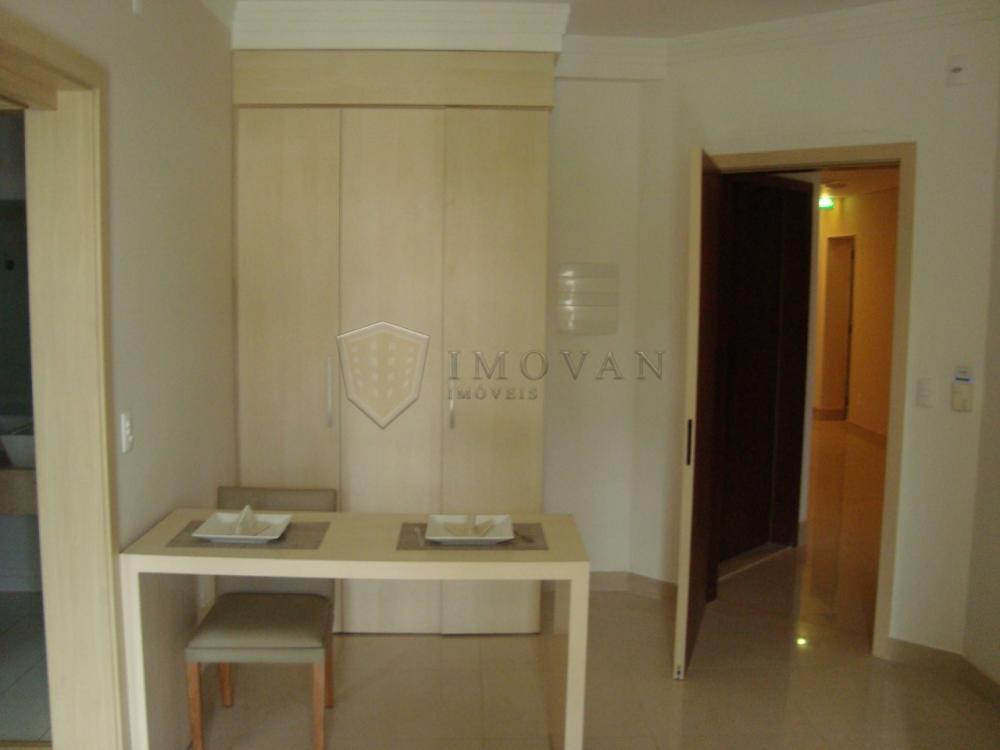 Comprar Apartamento / Flat em Ribeirão Preto apenas R$ 229.000,00 - Foto 7
