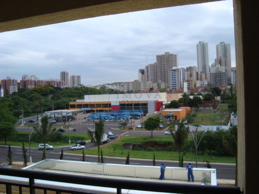Comprar Apartamento / Flat em Ribeirão Preto apenas R$ 229.000,00 - Foto 12