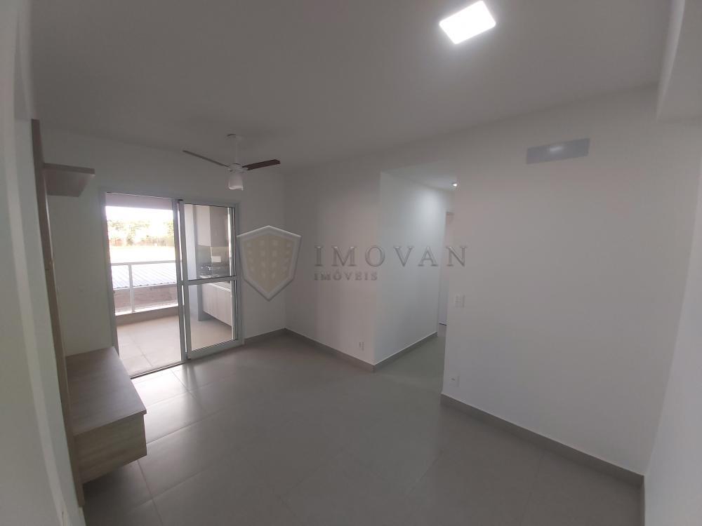 Alugar Apartamento / Padrão em Ribeirão Preto apenas R$ 1.400,00 - Foto 12