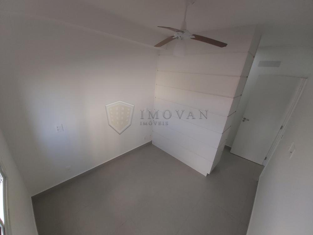 Alugar Apartamento / Padrão em Ribeirão Preto apenas R$ 1.400,00 - Foto 17