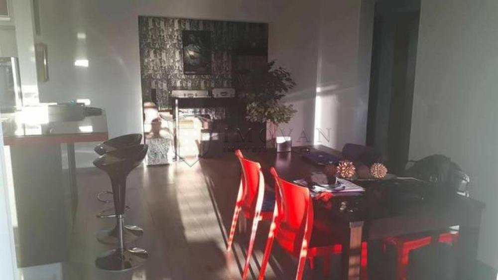 Comprar Apartamento / Padrão em Ribeirão Preto apenas R$ 470.000,00 - Foto 4