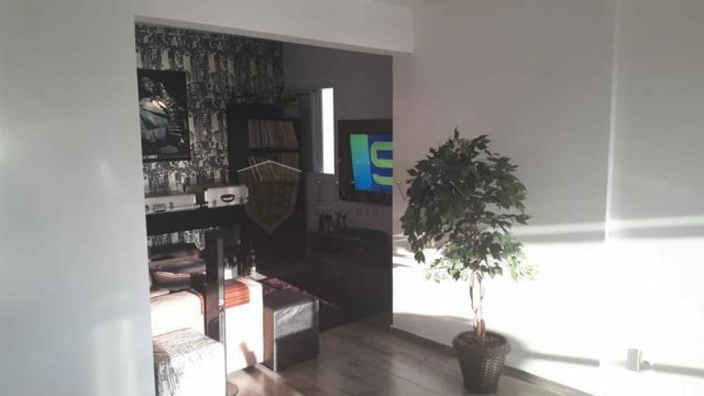 Comprar Apartamento / Padrão em Ribeirão Preto apenas R$ 470.000,00 - Foto 6