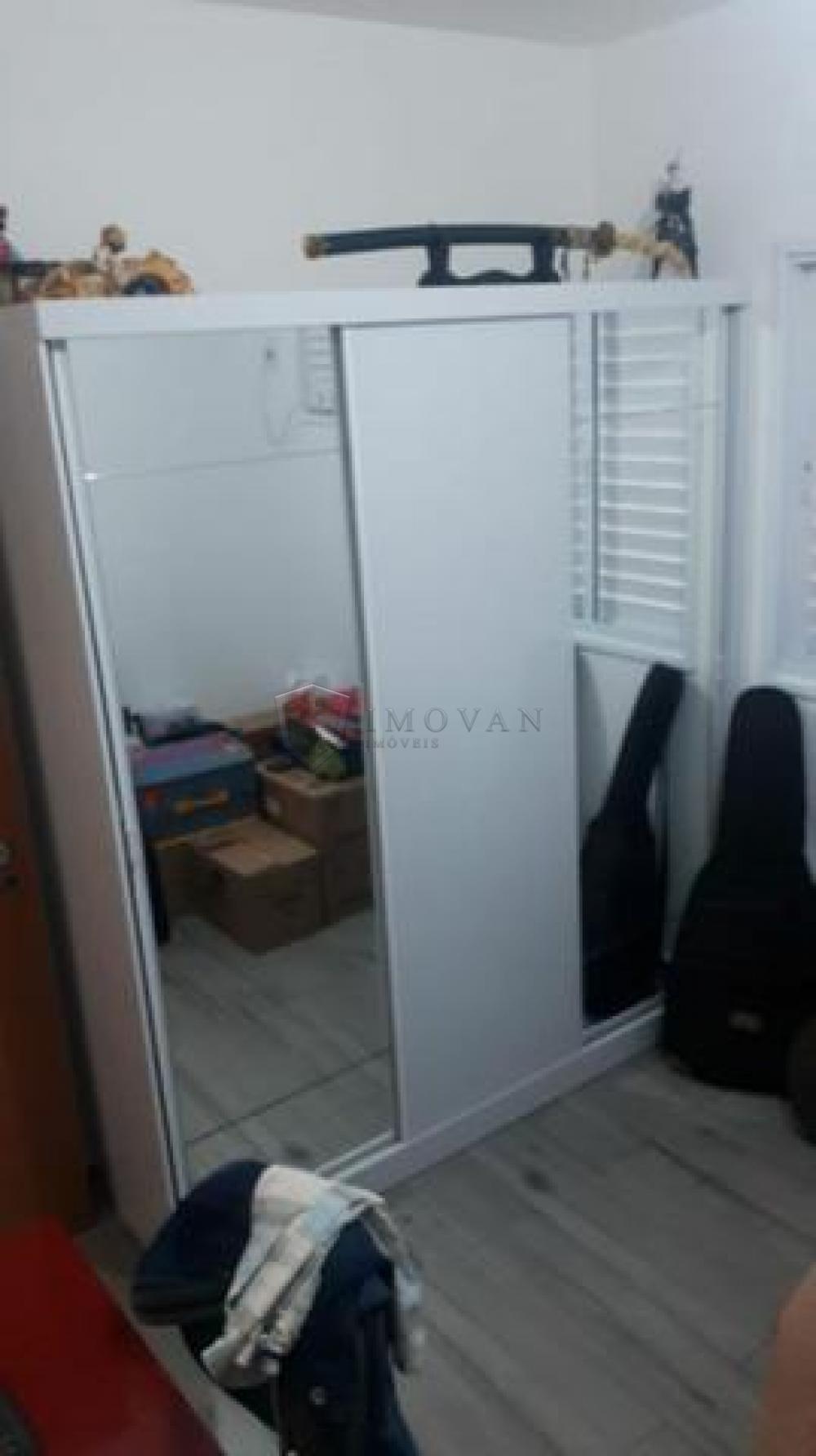 Comprar Apartamento / Padrão em Ribeirão Preto apenas R$ 470.000,00 - Foto 8