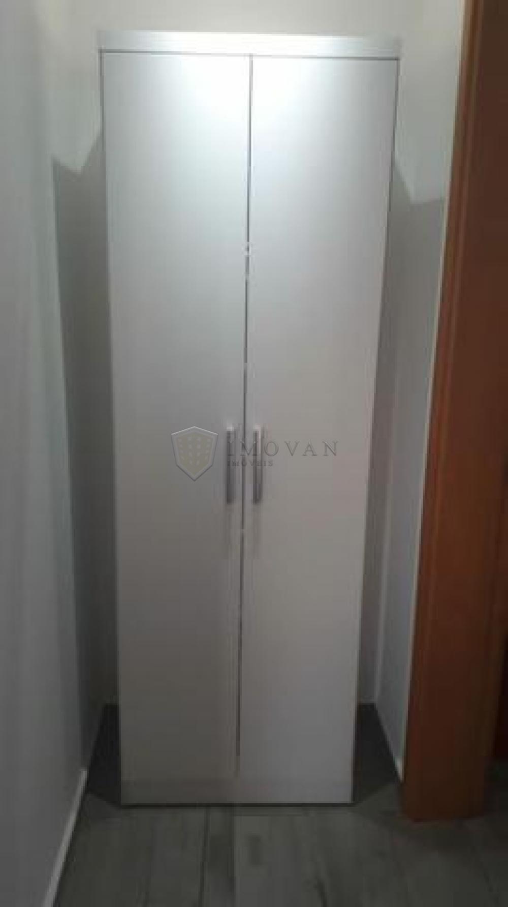Comprar Apartamento / Padrão em Ribeirão Preto apenas R$ 470.000,00 - Foto 9