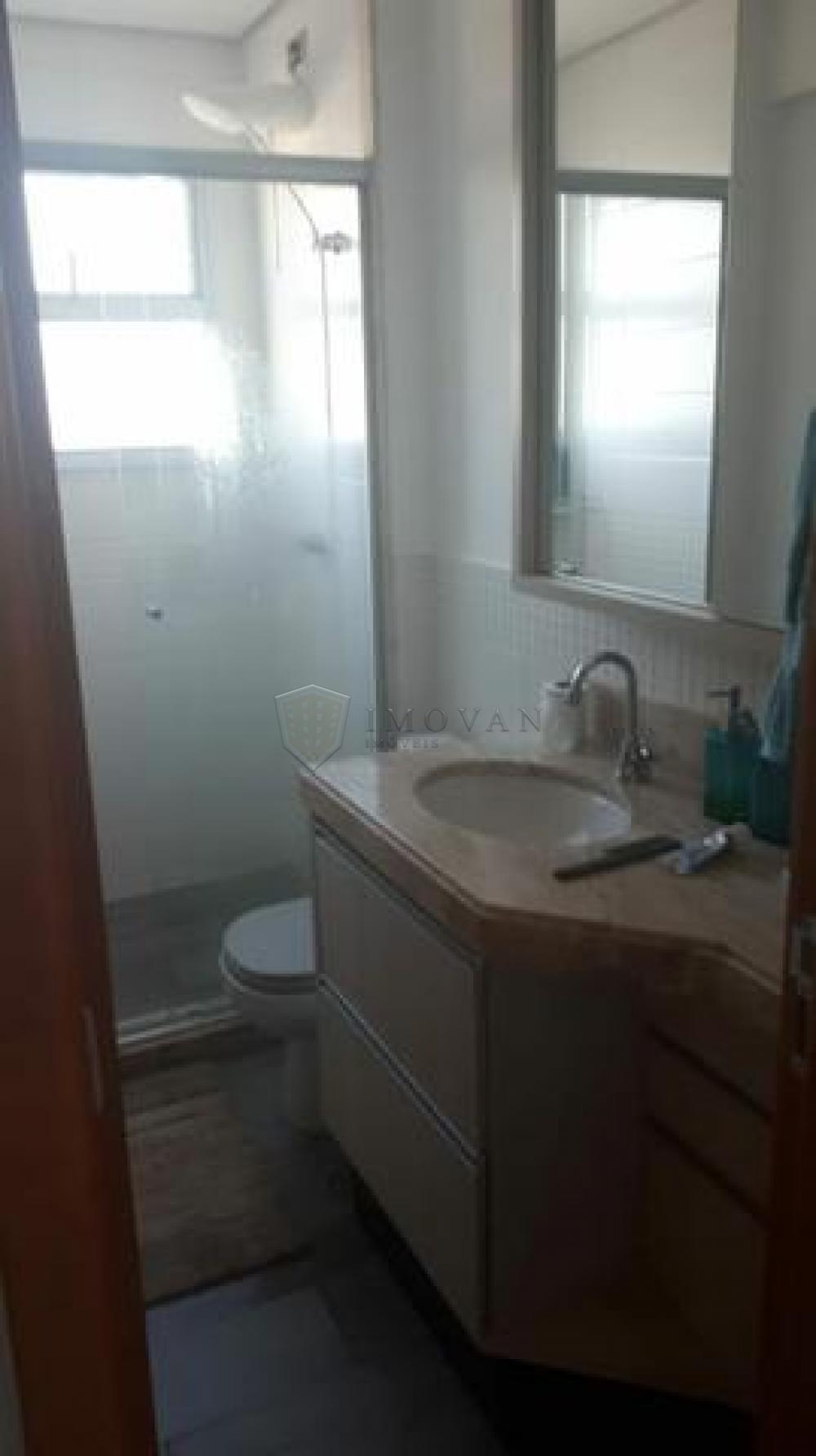 Comprar Apartamento / Padrão em Ribeirão Preto apenas R$ 470.000,00 - Foto 11