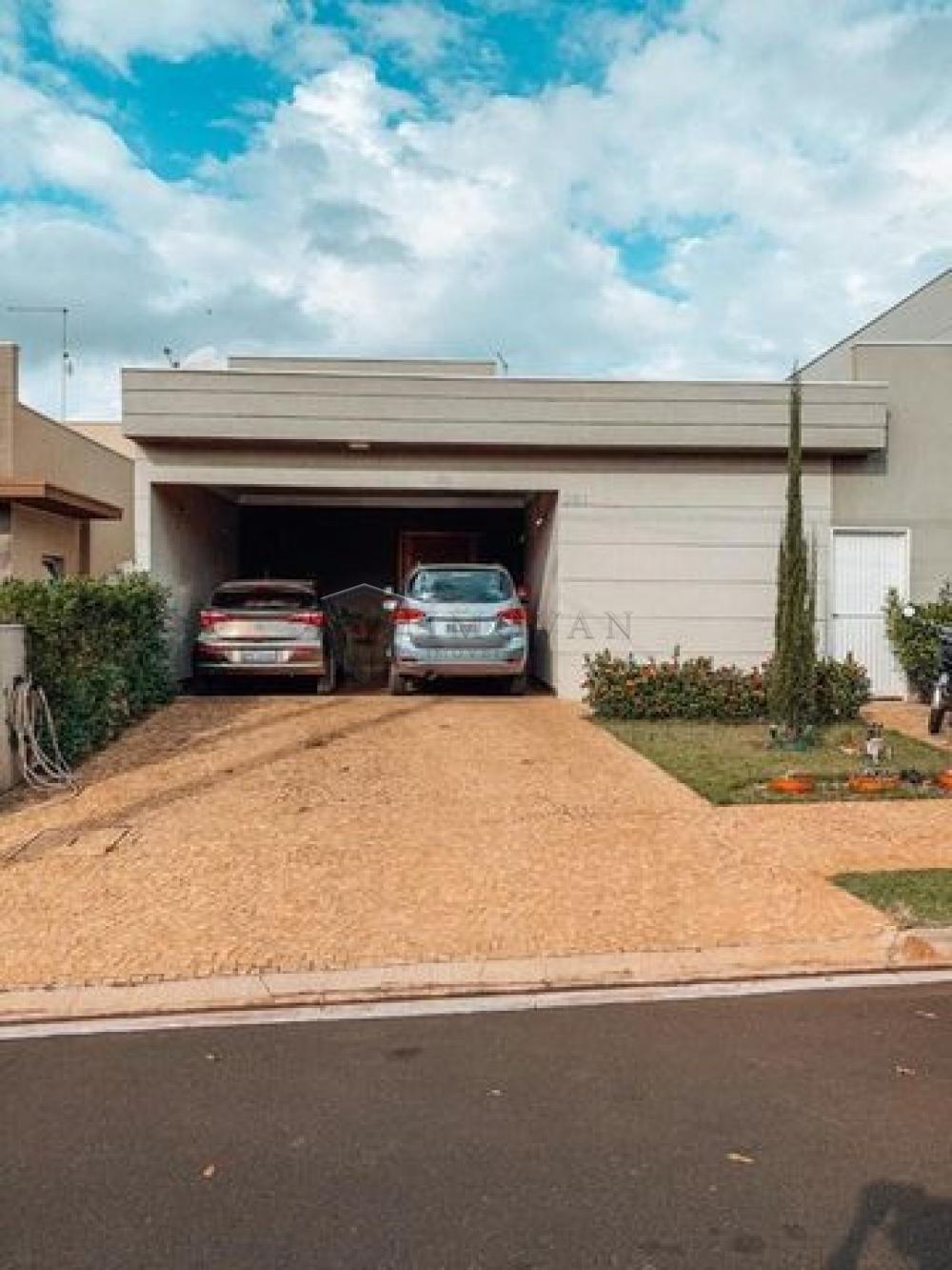 Ribeirao Preto Casa Venda R$700.000,00 Condominio R$350,00 4 Dormitorios 1 Suite Area construida 169.00m2