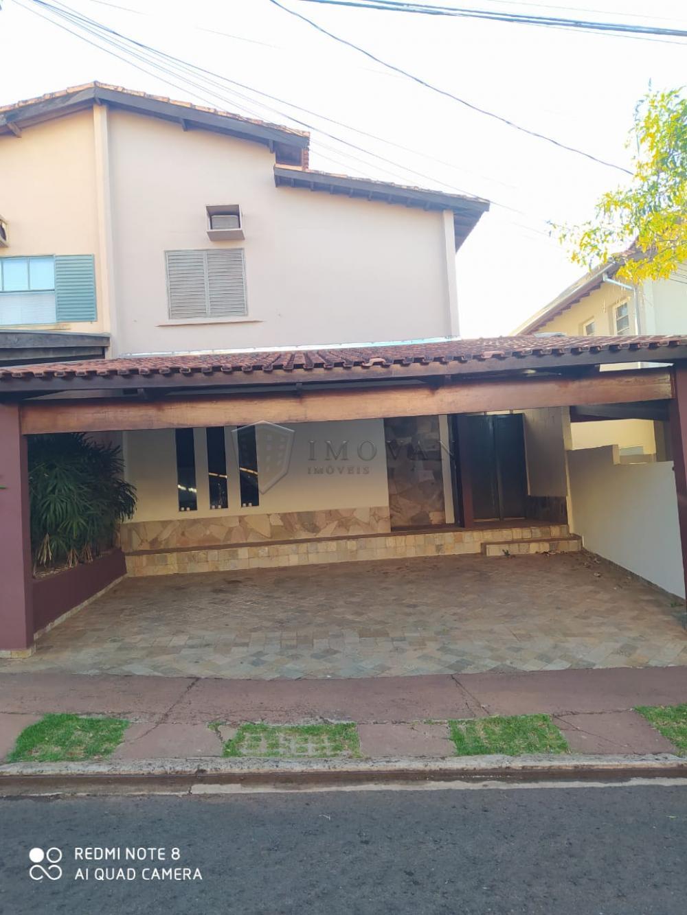 Ribeirao Preto Apartamento Locacao R$ 2.300,00 Condominio R$450,00 3 Dormitorios 1 Suite Area construida 114.00m2
