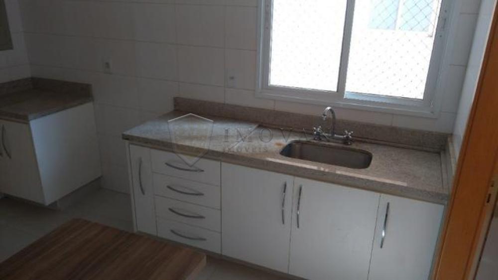 Ribeirao Preto Apartamento Locacao R$ 2.700,00 Condominio R$800,00 3 Dormitorios 1 Suite Area construida 123.89m2