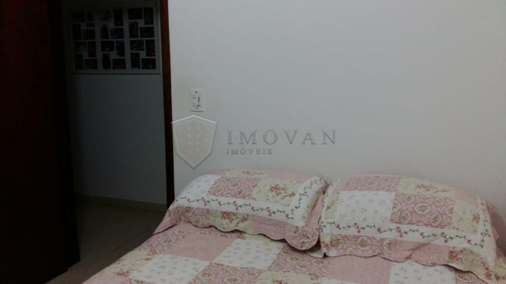 Comprar Casa / Padrão em Ribeirão Preto R$ 625.000,00 - Foto 22