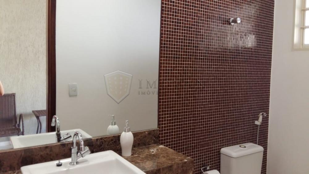 Comprar Casa / Padrão em Ribeirão Preto R$ 625.000,00 - Foto 25