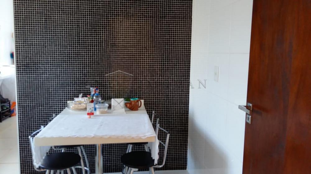 Comprar Casa / Padrão em Ribeirão Preto R$ 625.000,00 - Foto 9