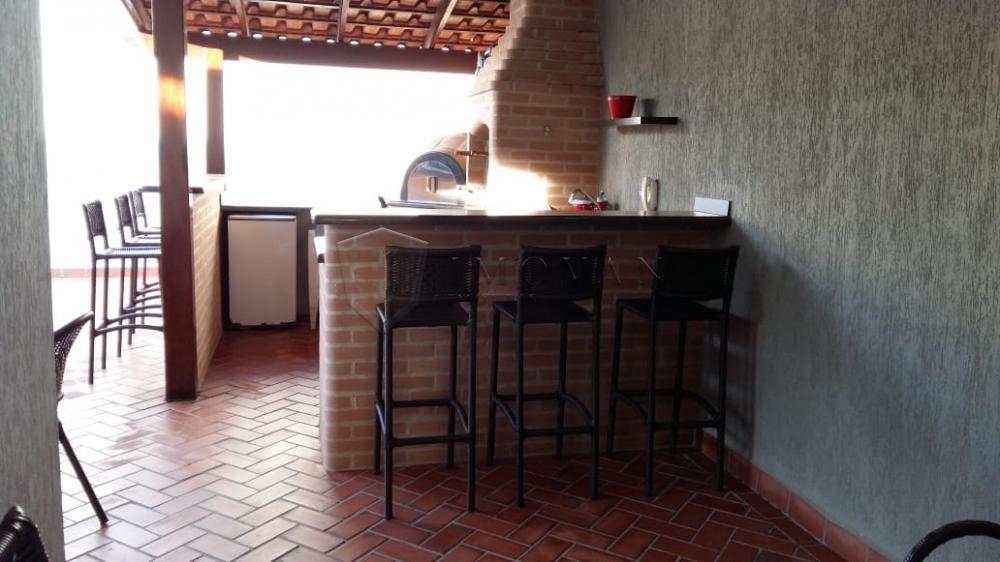 Comprar Casa / Padrão em Ribeirão Preto R$ 625.000,00 - Foto 13