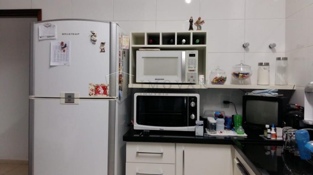 Comprar Casa / Padrão em Ribeirão Preto R$ 625.000,00 - Foto 10