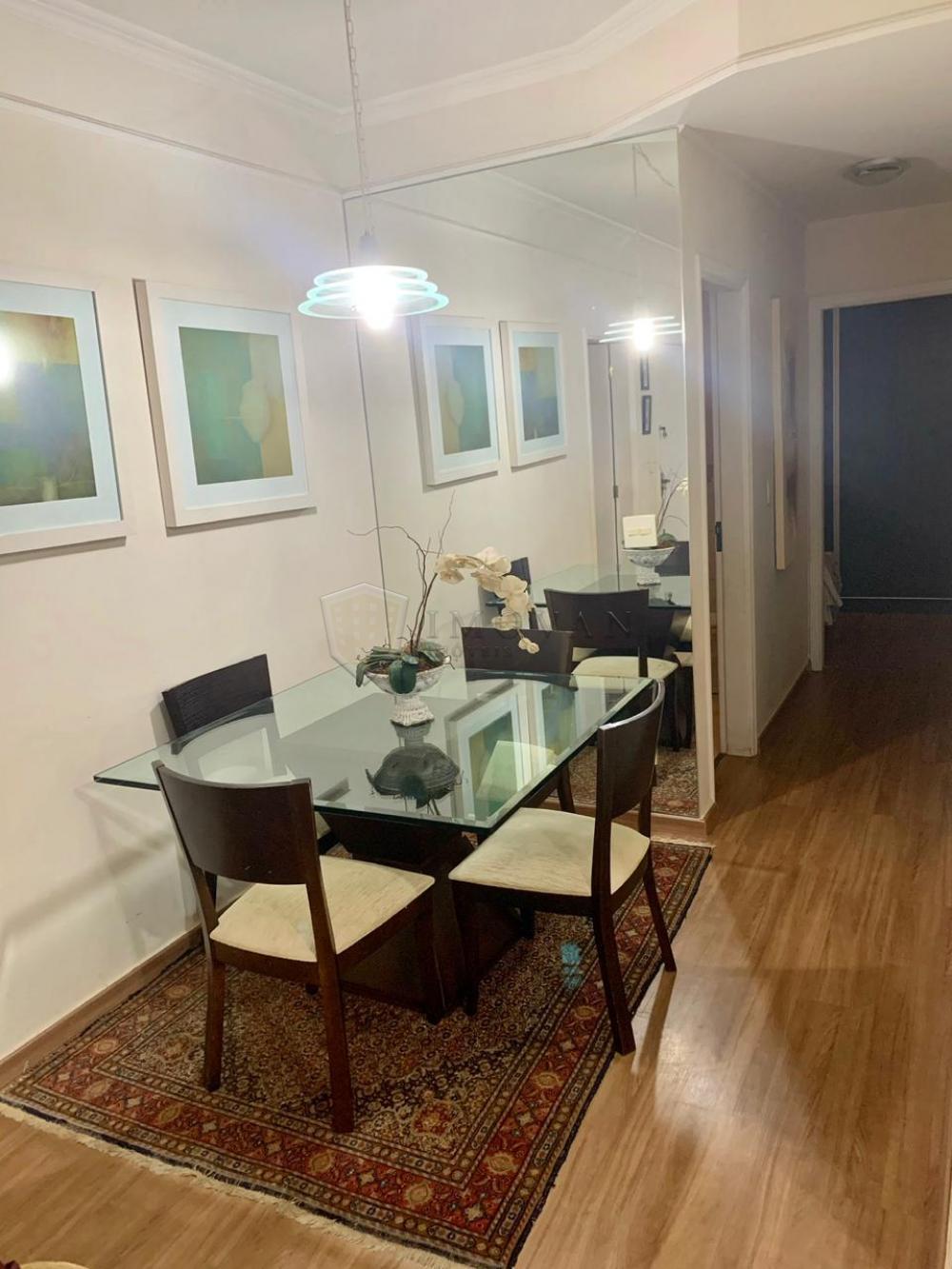 Ribeirao Preto Apartamento Venda R$350.000,00 Condominio R$250,00 3 Dormitorios 1 Suite Area construida 90.00m2