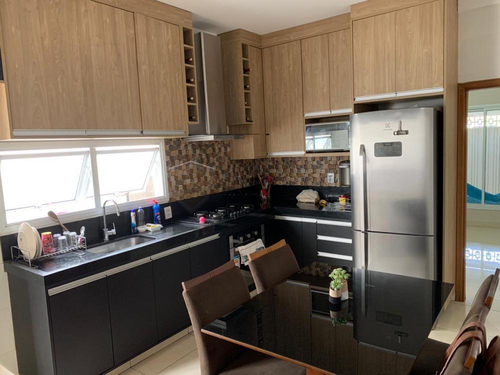 Ribeirao Preto Casa Venda R$280.000,00 2 Dormitorios 2 Suites Area do terreno 150.00m2 Area construida 124.00m2
