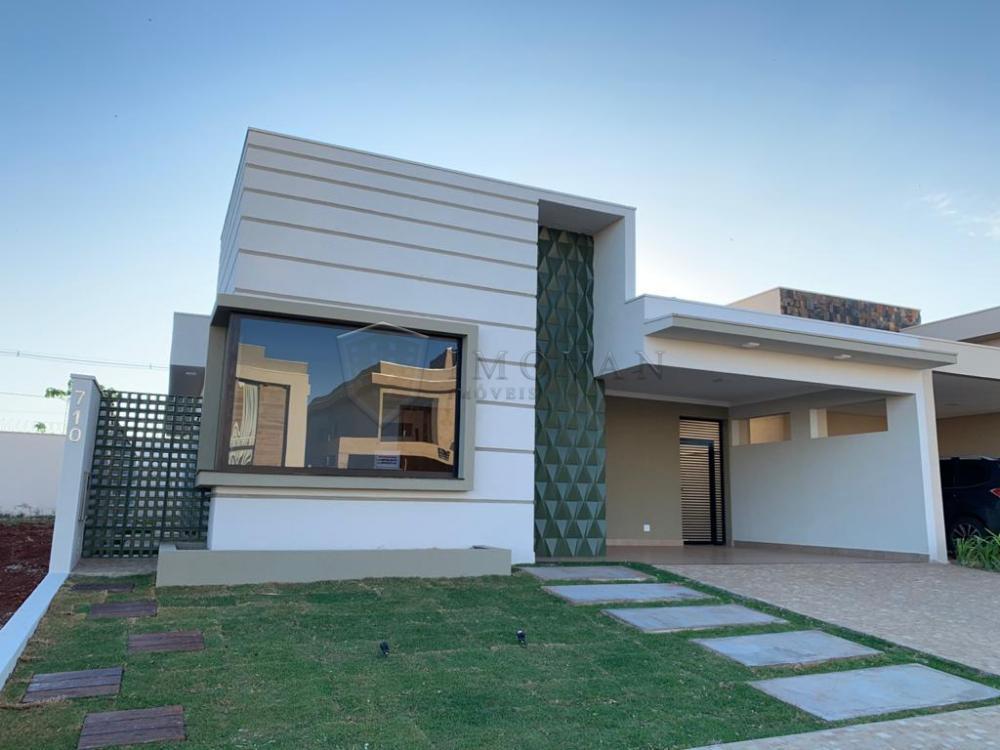 Ribeirao Preto Casa Venda R$850.000,00 Condominio R$320,00 3 Dormitorios 3 Suites Area do terreno 384.00m2 Area construida 188.00m2
