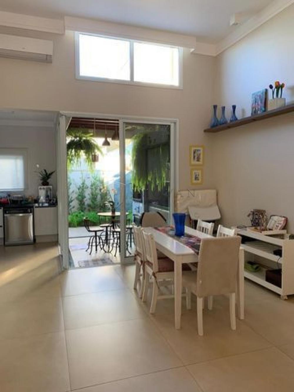 Comprar Casa / Condomínio em Ribeirão Preto R$ 850.000,00 - Foto 4