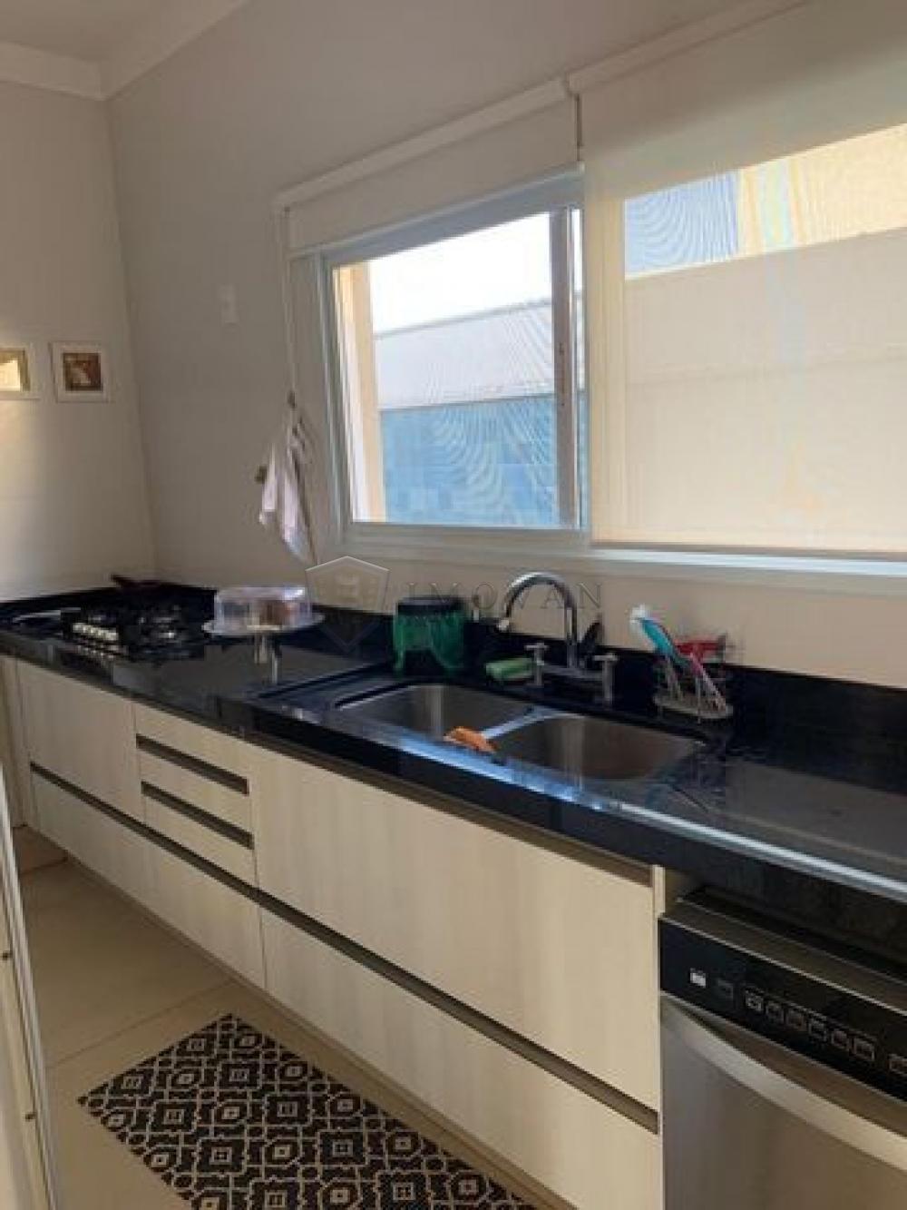 Comprar Casa / Condomínio em Ribeirão Preto R$ 850.000,00 - Foto 5
