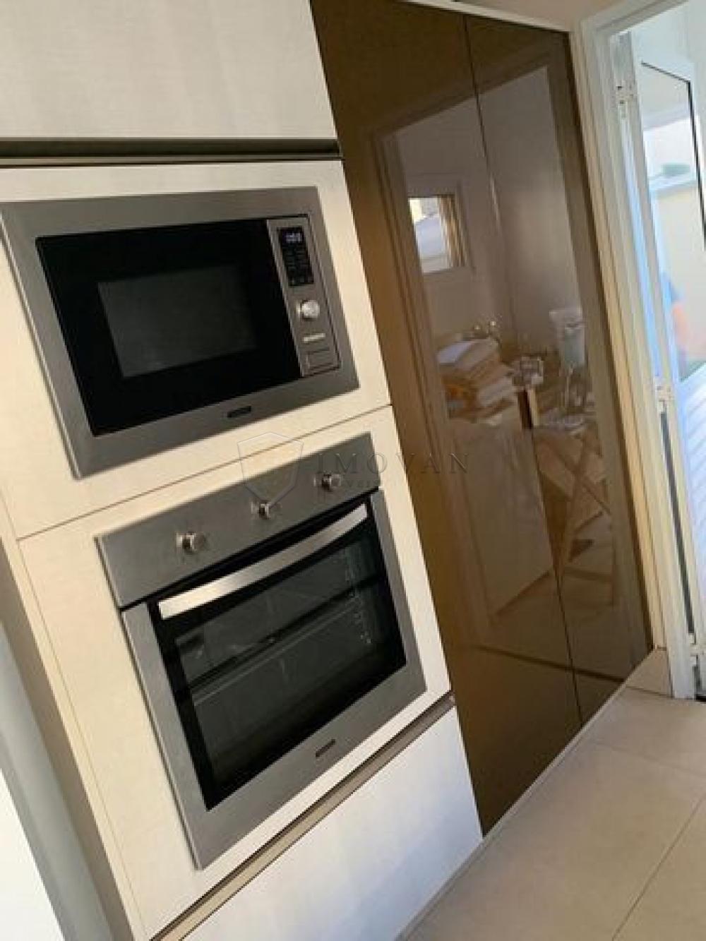 Comprar Casa / Condomínio em Ribeirão Preto R$ 850.000,00 - Foto 6