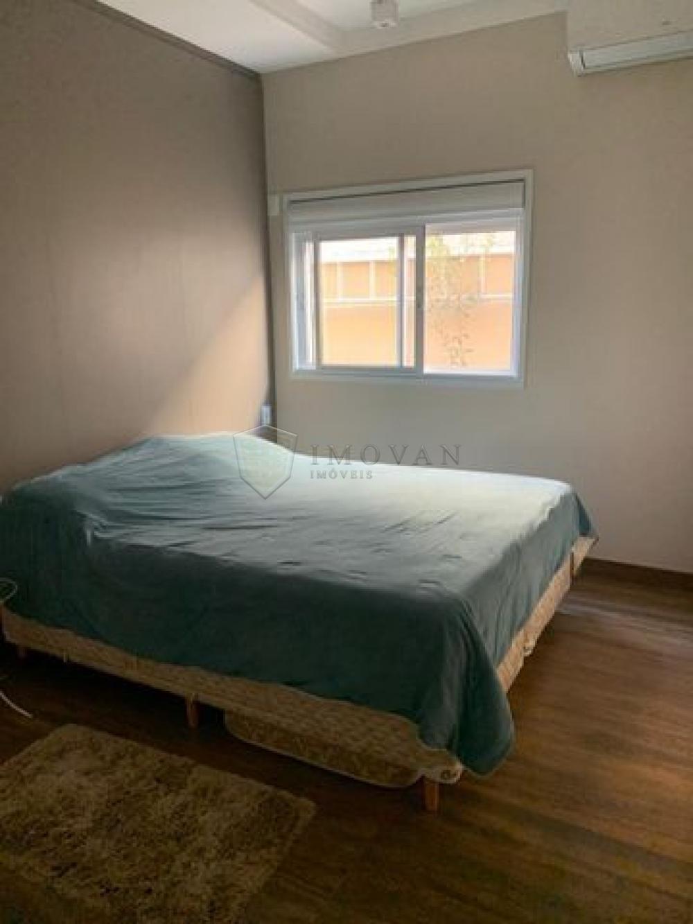 Comprar Casa / Condomínio em Ribeirão Preto R$ 850.000,00 - Foto 8