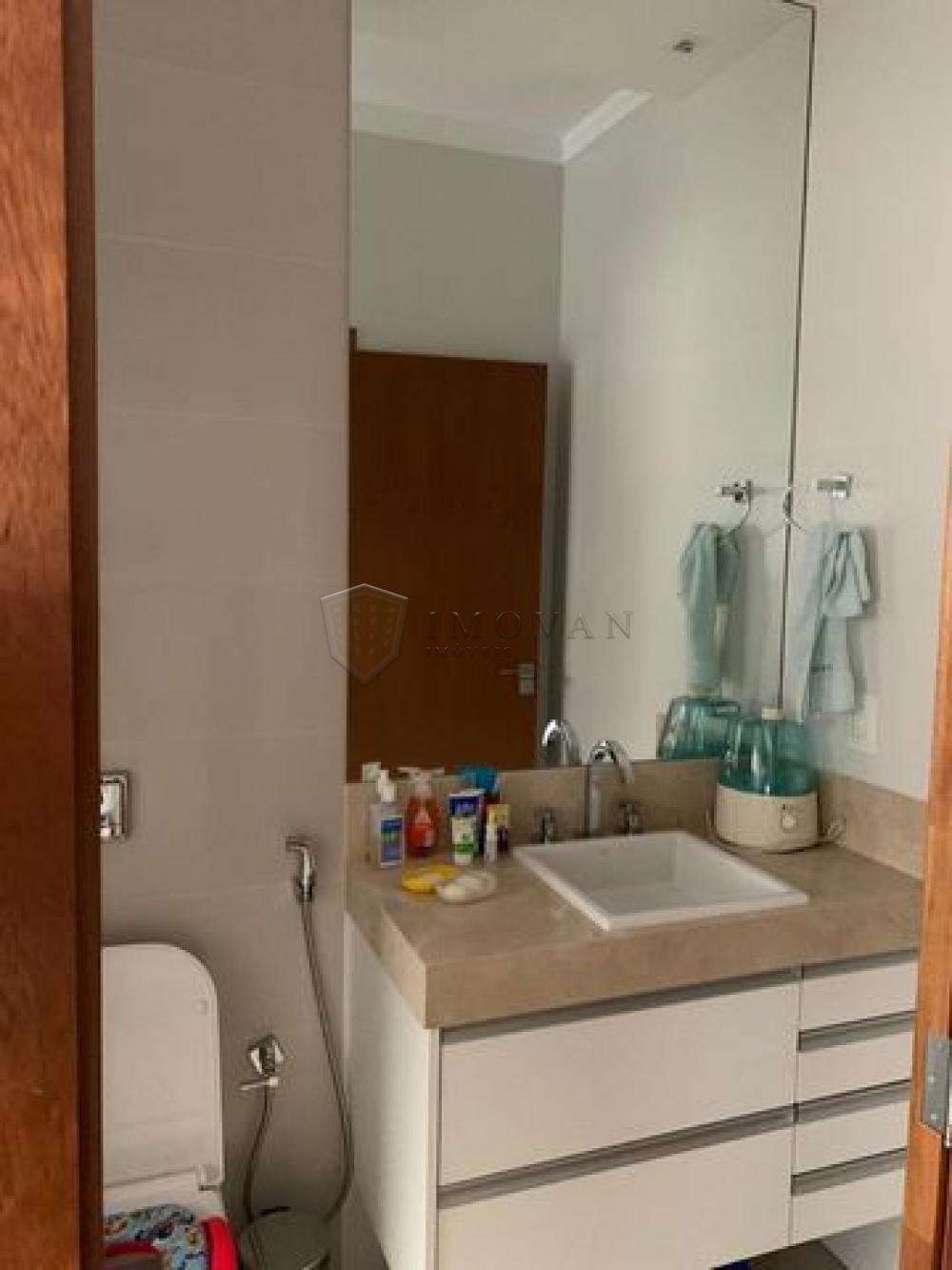 Comprar Casa / Condomínio em Ribeirão Preto R$ 850.000,00 - Foto 12