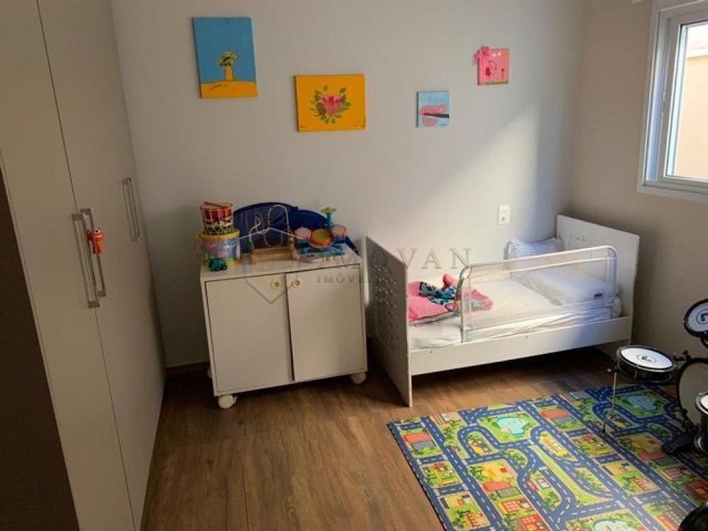 Comprar Casa / Condomínio em Ribeirão Preto R$ 850.000,00 - Foto 13