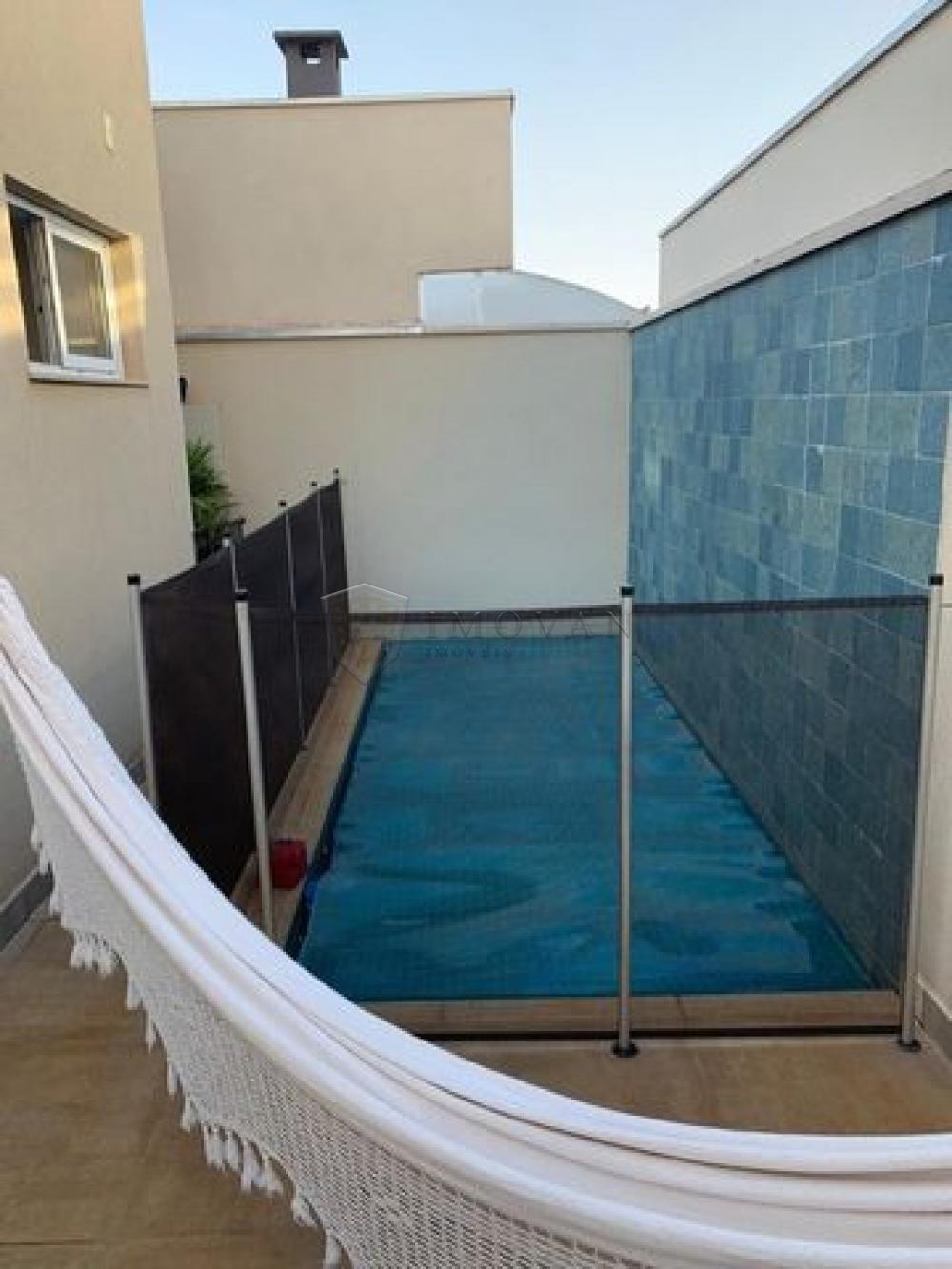Comprar Casa / Condomínio em Ribeirão Preto R$ 850.000,00 - Foto 17