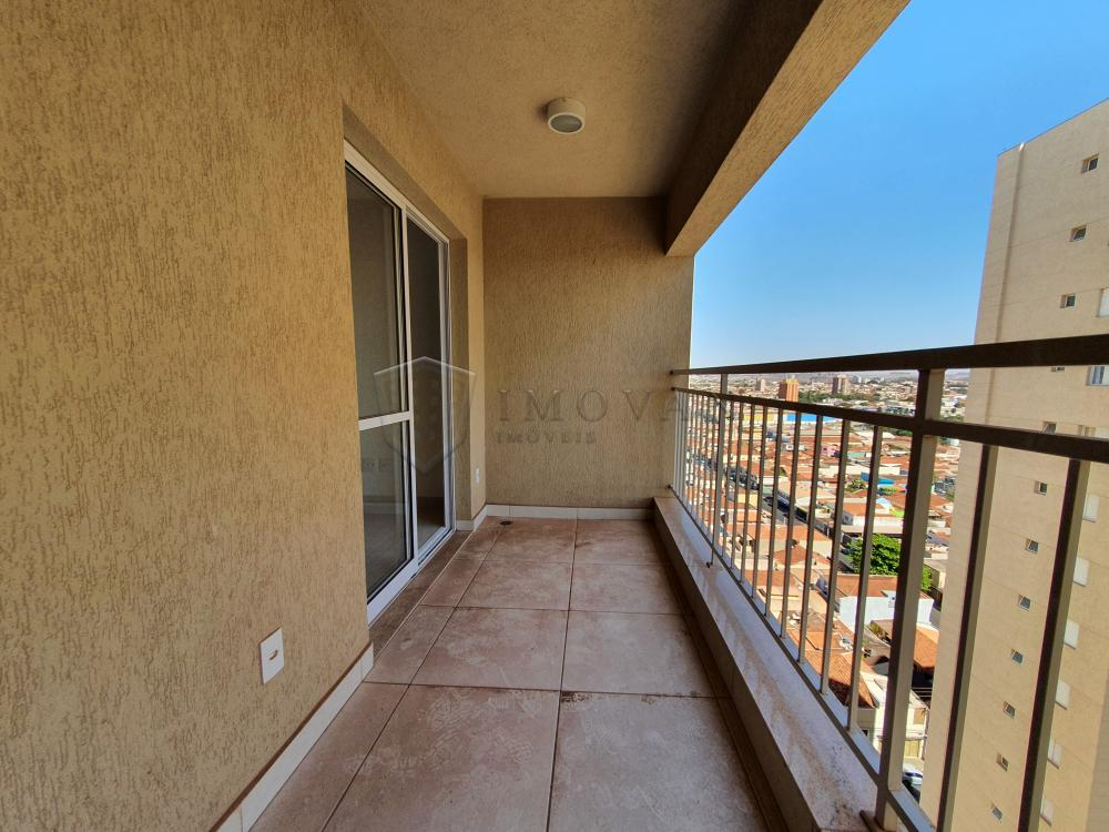 Comprar Apartamento / Padrão em Ribeirão Preto apenas R$ 399.000,00 - Foto 12