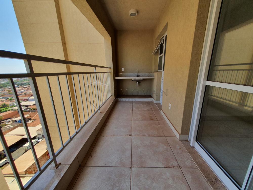 Comprar Apartamento / Padrão em Ribeirão Preto apenas R$ 399.000,00 - Foto 15