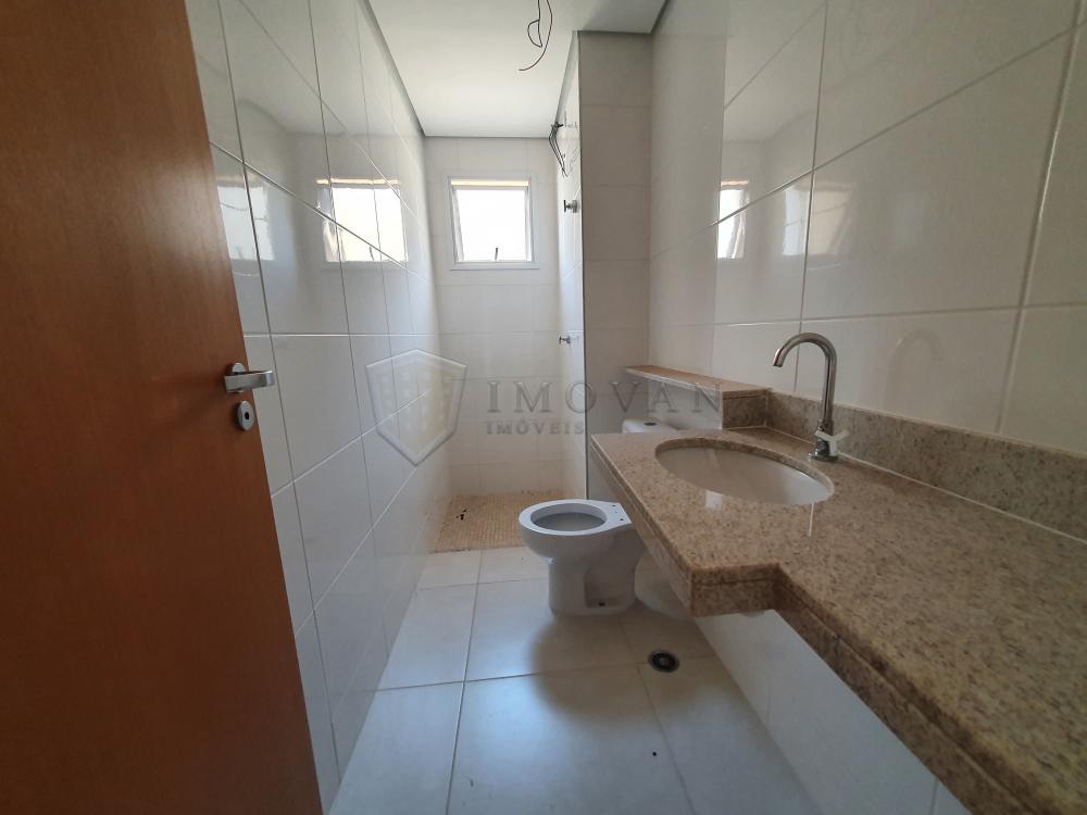 Comprar Apartamento / Padrão em Ribeirão Preto apenas R$ 399.000,00 - Foto 8