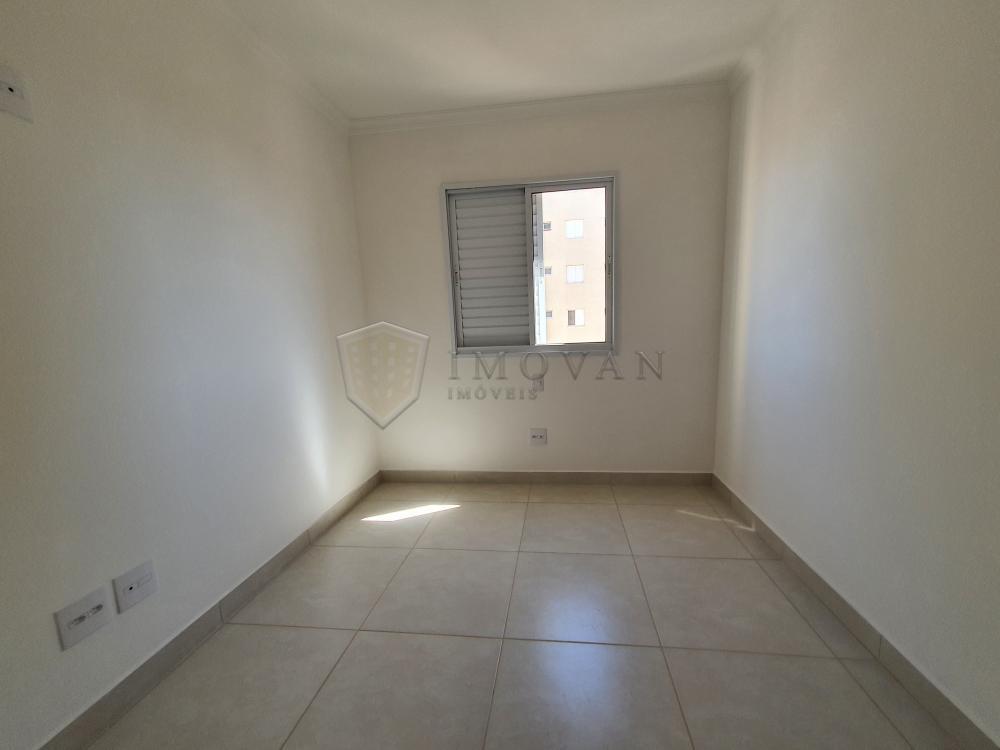 Comprar Apartamento / Padrão em Ribeirão Preto apenas R$ 399.000,00 - Foto 9