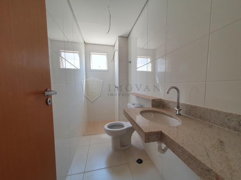 Comprar Apartamento / Padrão em Ribeirão Preto apenas R$ 399.000,00 - Foto 10