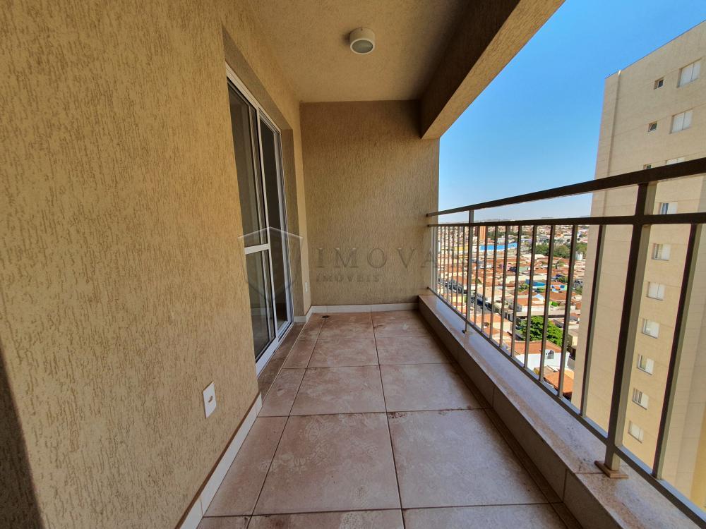 Comprar Apartamento / Padrão em Ribeirão Preto apenas R$ 399.000,00 - Foto 13