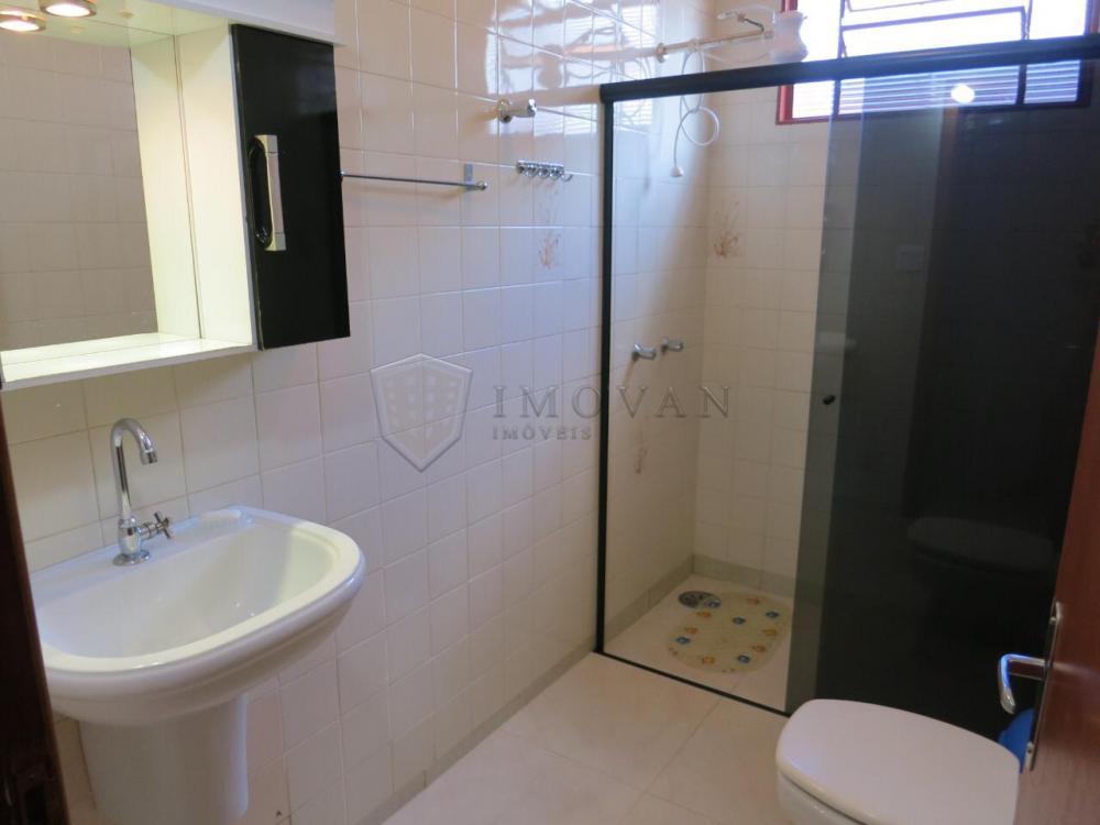 Comprar Casa / Condomínio em Jardinópolis apenas R$ 850.000,00 - Foto 6