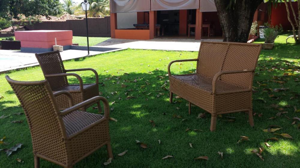 Comprar Casa / Condomínio em Jardinópolis apenas R$ 850.000,00 - Foto 17