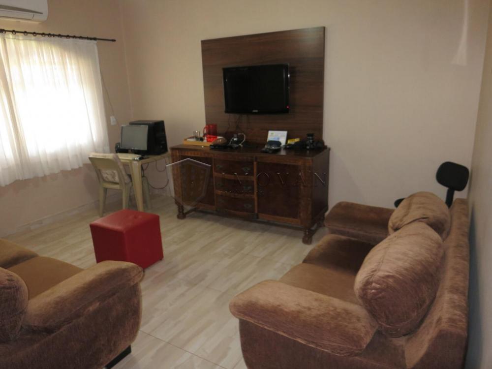 Comprar Casa / Condomínio em Jardinópolis apenas R$ 850.000,00 - Foto 3