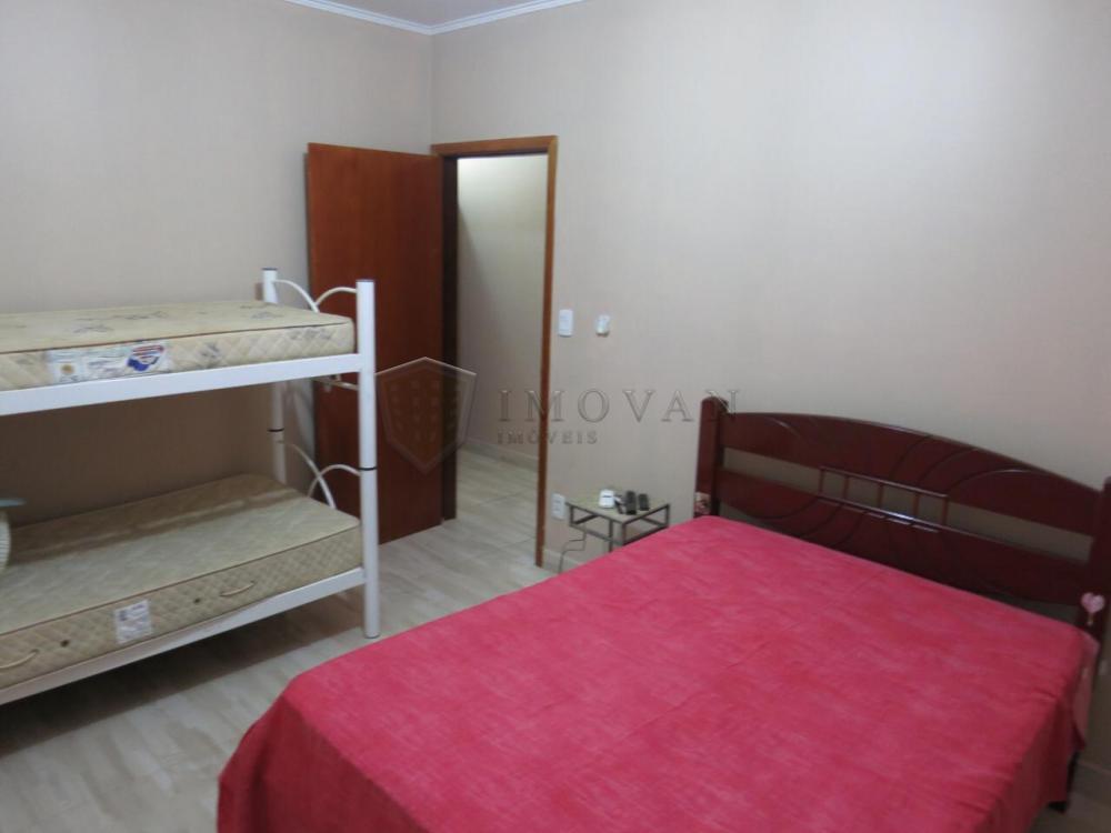 Comprar Casa / Condomínio em Jardinópolis apenas R$ 850.000,00 - Foto 7