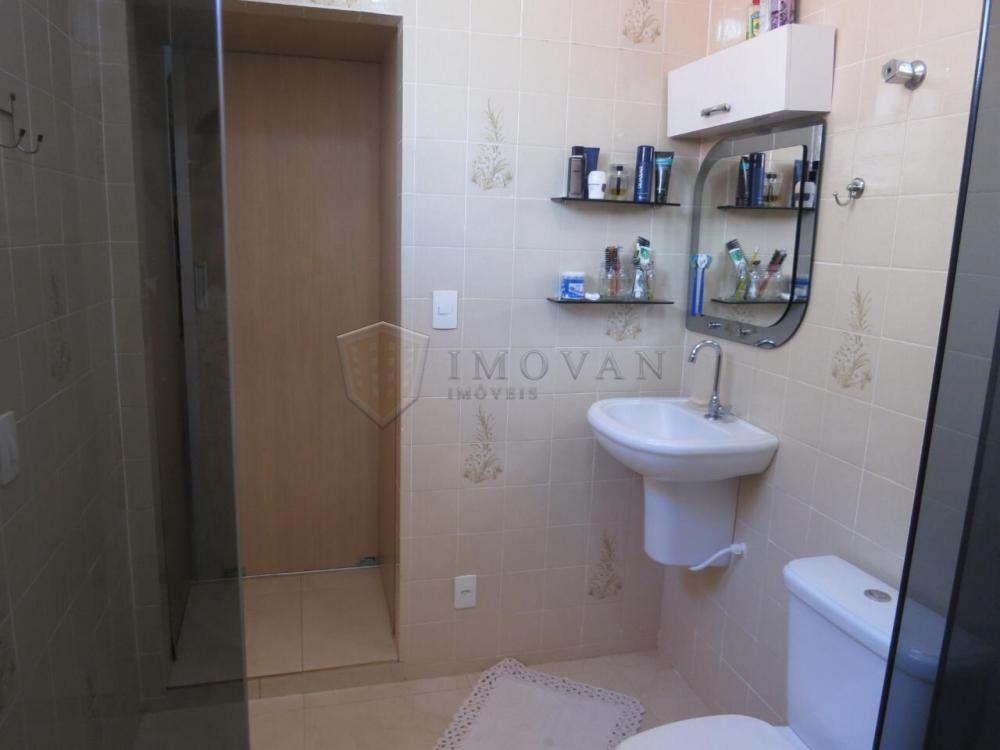 Comprar Casa / Condomínio em Jardinópolis apenas R$ 850.000,00 - Foto 9