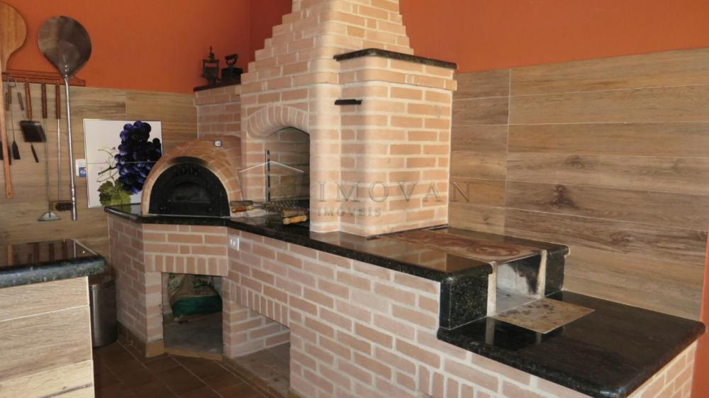 Comprar Casa / Condomínio em Jardinópolis apenas R$ 850.000,00 - Foto 24